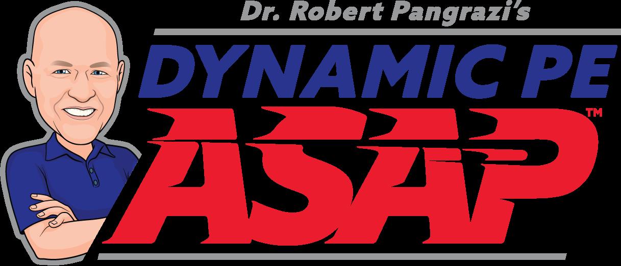 Dynamic PE ASAP